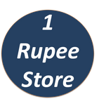 1 Rupee Store Online || Products for Rs 1
