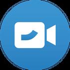 10-21 Video
