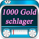 1000 Gold schlager