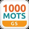 1000 Mots GS / Apprendre à lire