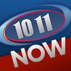 1011 NOW