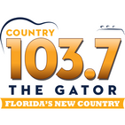 103.7 The Gator