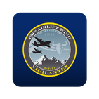 120th Airlift Wing