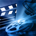 123Movies : Best HD Free New Movies 2020 online