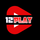 12PLAY - Watch Movie Online Free HD Fast APK