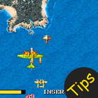 1943 Battle of Midway: arcade and guide
