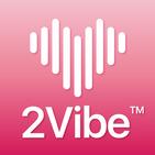 2 Vibe