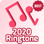 2021 Best Free ringtone sounds