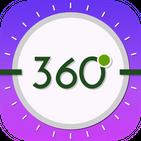 360 Rock