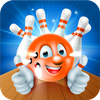 3D Bowling Pro -best free & realistic Ten Pin game