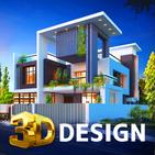 3D Home Design & Interior Creator