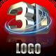 3D logo Maker & 3D logo Creator