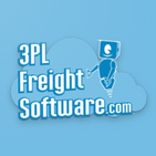 3PLFreightSoftware Load Board