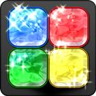 キラクル : 爽快連鎖パズルゲーム