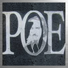 45 Tales of Edgar Allan Poe