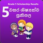 5 wasara exam results 2020 (Grade 5 Scholarship)