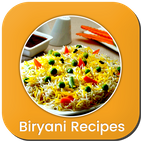 500+ Biryani Recipes Free
