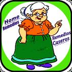 501+ Home remedies. Medicinal plants
