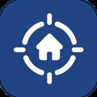 租屋雷達-租房就是快 快租 求租 找房 房屋租賃