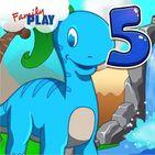 5th Grade Educational Games