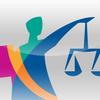 대한민국법원