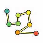 로또자리 - 빅데이터와 가중치를 이용한 확률 높은 추천번호