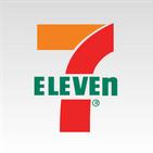 7-Eleven Cashierless