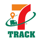 7-Track