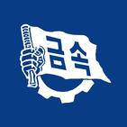 전국금속노동조합 현대자동차지부