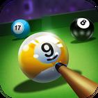 8 Ball Game - Ball Pool 2019