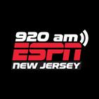 920 ESPN - New Jersey's Sports Leader (WNJE)
