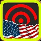🥇 96.9 KVMV Radio App McAllen Texas US