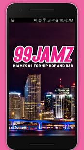 Screenshots - 99 Jamz