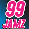 99 Jamz
