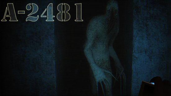Screenshots - A-2481