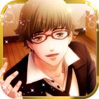 A Slick Romance: Otome games free dating sim