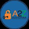 A2Z Suvidhaa Money