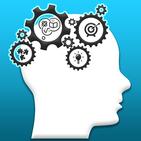 علم النفس التحليلي