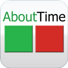 AboutTime APK
