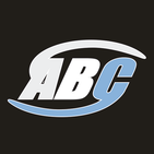 Above & Beyond Compression Inc