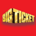 Abu Dhabi Big Ticket Lottery Results