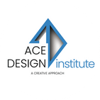 ACE APP - Ace your skills