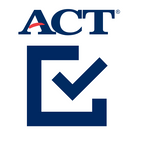 ACT Test Center Manager