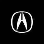 Acura INDEX