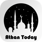 adan today_Time Pro
