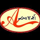 Adarsh Institute