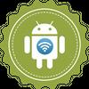 ADB Wifi (No Rooting)