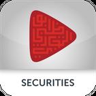 ADCB Securities