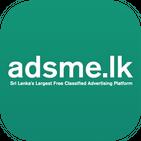 Adsme - Buy & Sell Ads in Sri Lanka