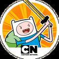 Adventure Time Heroes APK